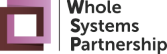 The Whole Systems Partnership (Test) Logo